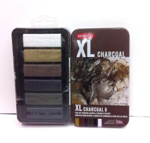 XLcharcoal
